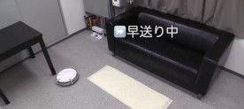 Robot hút bụi Nhật loại nào tốt nhất hiện nay