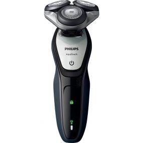may cao rau Philips S5083