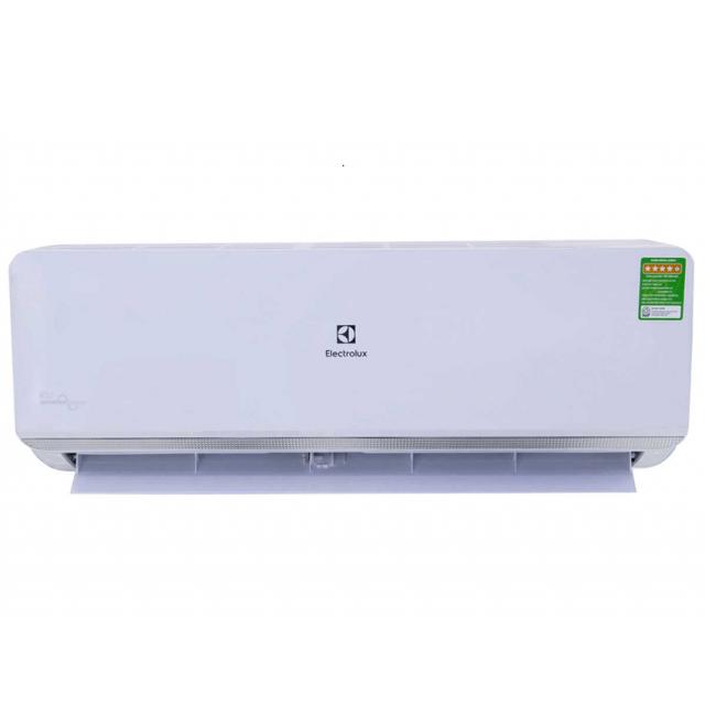 Điều hòa Inverter Electrolux ESV12CRR-C3 (12000BTU)