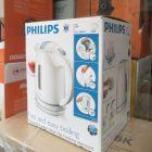Ấm siêu tốc Philips HD4646