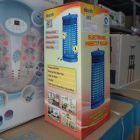 Đèn diệt muỗi Đại Sinh DS-D6 chính hãng màu Xanh