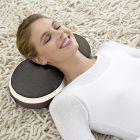 goi massage Beurer MG520 cua duc