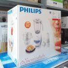 Máy xay sinh tố đa năng Philips HR2118 - Hàng chính hãng