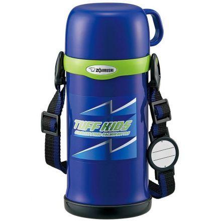 Bình giữ nhiệt Zojirushi SC-MC60-AZ 600ml ( xanh dương)