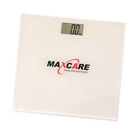 Cân sức khỏe điện tử maxcare Tanita HD-379