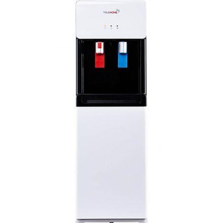 Cây nước nóng lạnh TrueHome TD-TC1675S(W) ( úp bình )