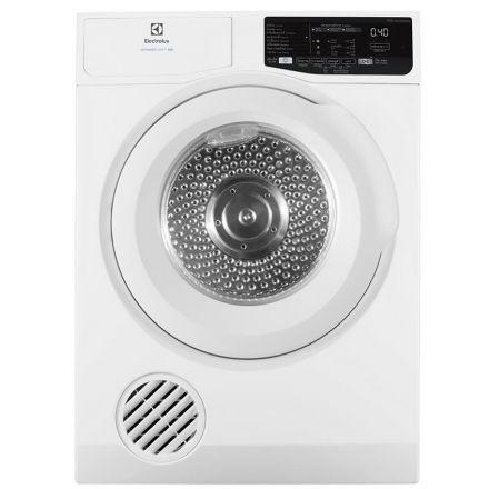 Máy sấy quần áo thông hơi Electrolux EDV705HQWA