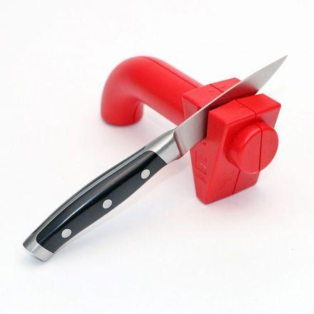 Dụng cụ mài dao kéo Zwilling của Đức