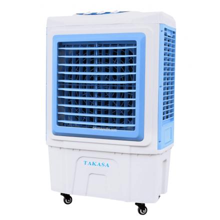 Máy làm mát không khí Takasa TKA-05000A