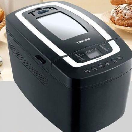 Máy làm bánh mì Tiross TS8230