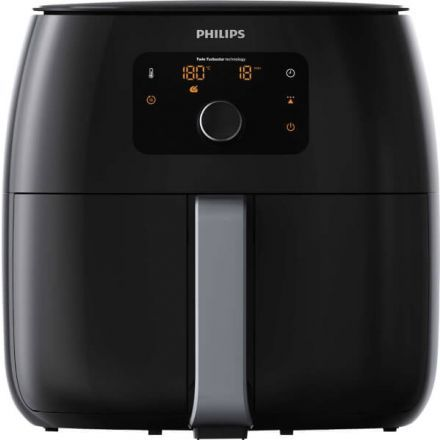 noi chien khong dau philips hd9650 chinh hang gia re