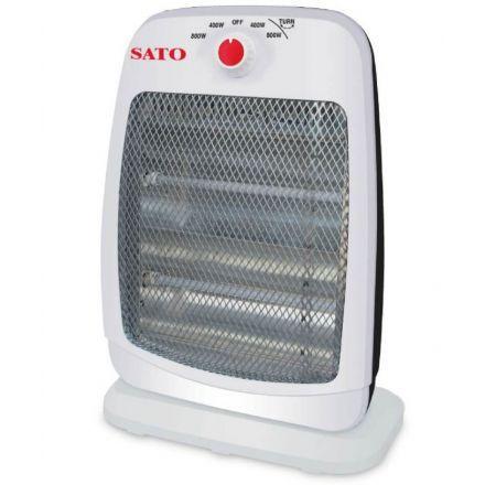 Quạt sưởi điện Sato ST-QS2B