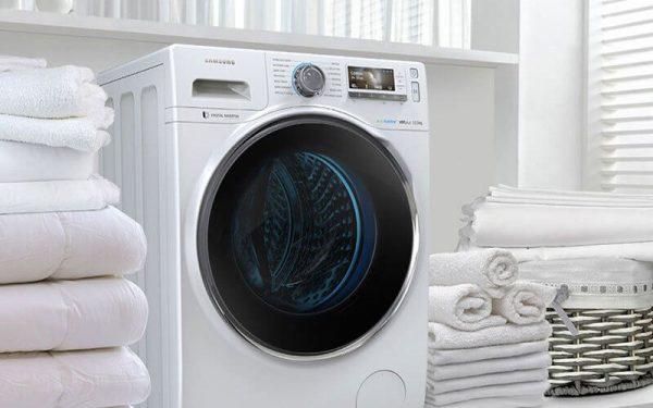 Máy sấy khô quần áo loại nào tốt nhất